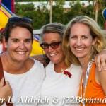 World Rugby Classic Social Bermuda, November 8 2015-65