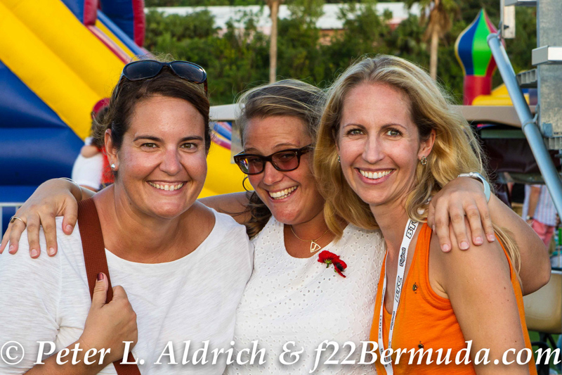 World-Rugby-Classic-Social-Bermuda-November-8-2015-65