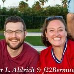 World Rugby Classic Social Bermuda, November 8 2015-68