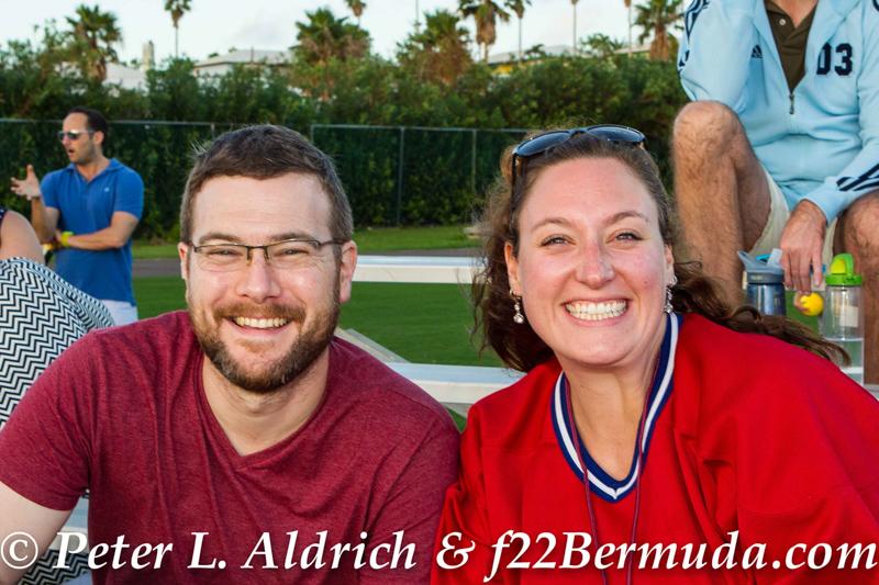 World-Rugby-Classic-Social-Bermuda-November-8-2015-68