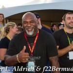World Rugby Classic Social Bermuda, November 8 2015-7