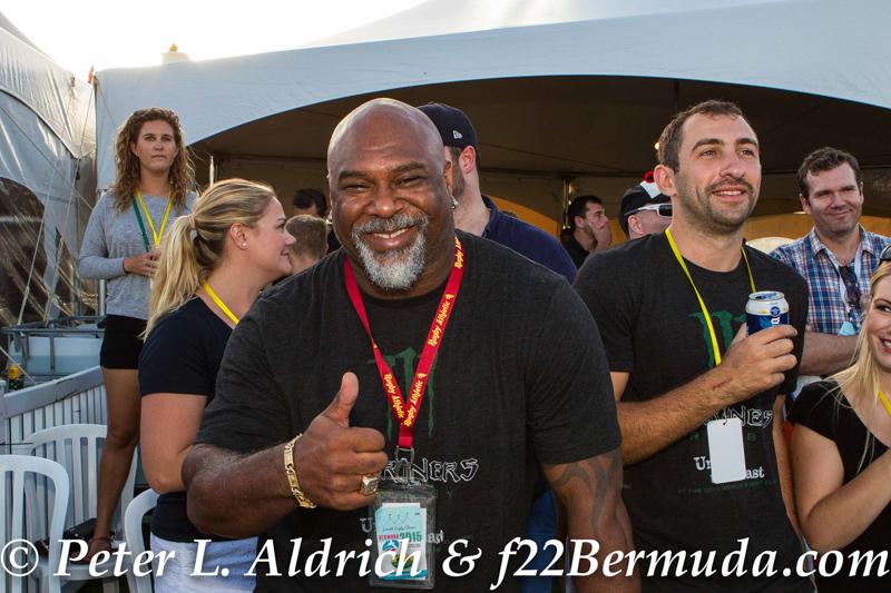 World-Rugby-Classic-Social-Bermuda-November-8-2015-7