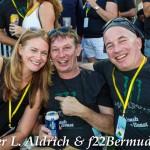 World Rugby Classic Social Bermuda, November 8 2015-73