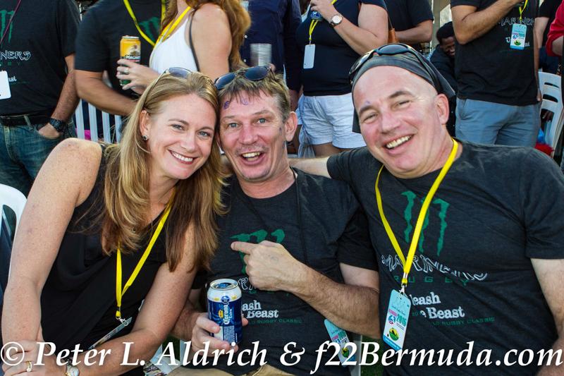 World-Rugby-Classic-Social-Bermuda-November-8-2015-73