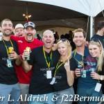 World Rugby Classic Social Bermuda, November 8 2015-76