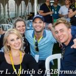 World Rugby Classic Social Bermuda, November 8 2015-77