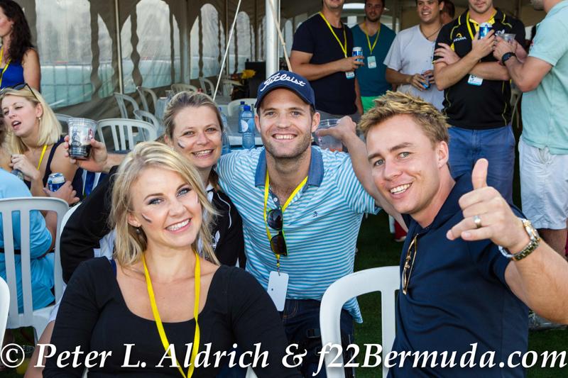 World-Rugby-Classic-Social-Bermuda-November-8-2015-77