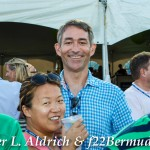 World Rugby Classic Social Bermuda, November 8 2015-79