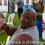 World Rugby Classic Social Bermuda, November 8 2015-86