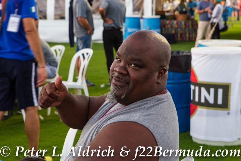 World-Rugby-Classic-Social-Bermuda-November-8-2015-86