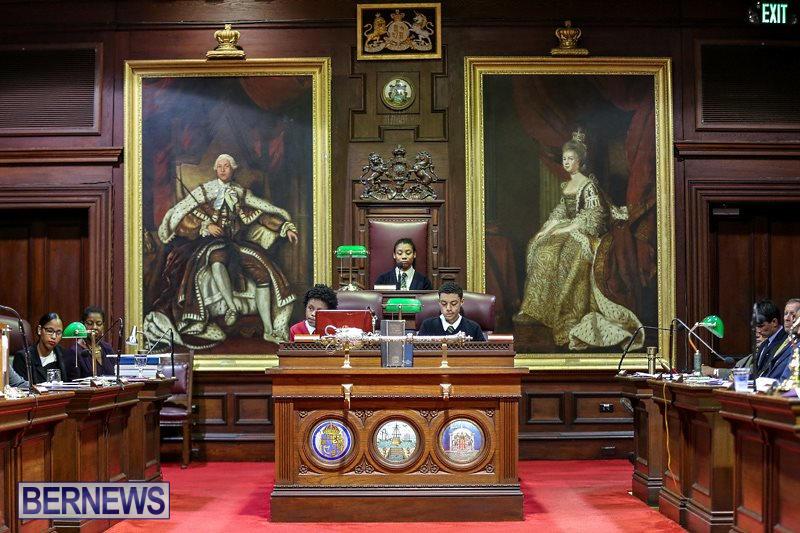 Youth-Parliament-Convening-Bermuda-November-18-2015-10
