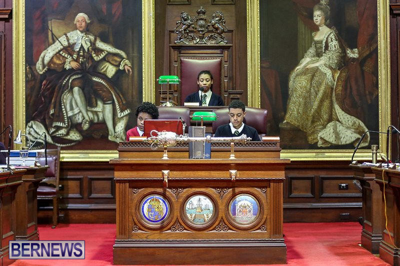 Youth-Parliament-Convening-Bermuda-November-18-2015-11