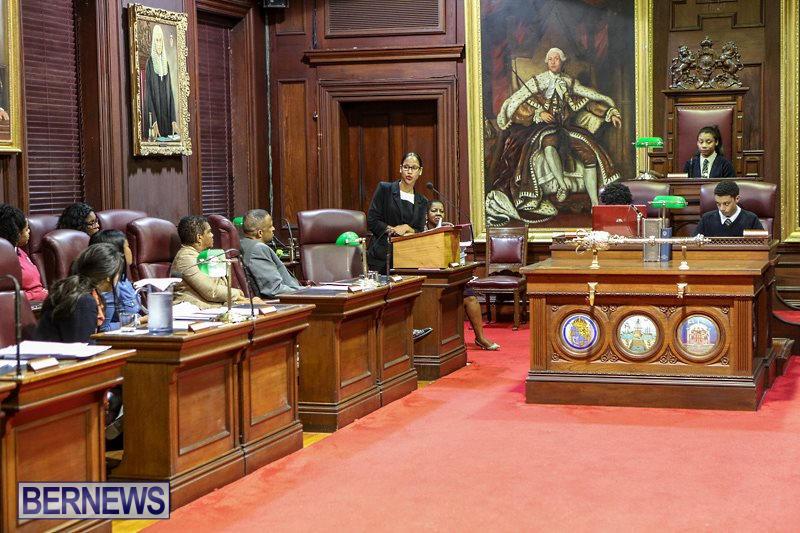 Youth-Parliament-Convening-Bermuda-November-18-2015-18