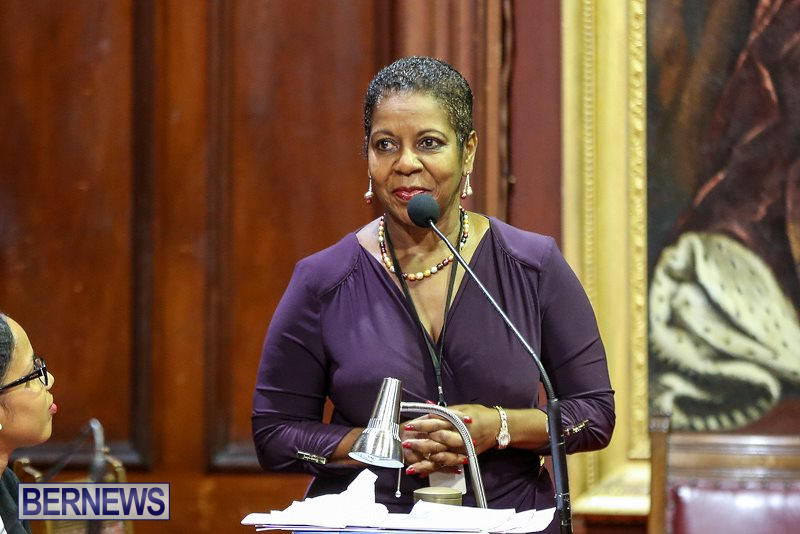 Youth-Parliament-Convening-Bermuda-November-18-2015-19