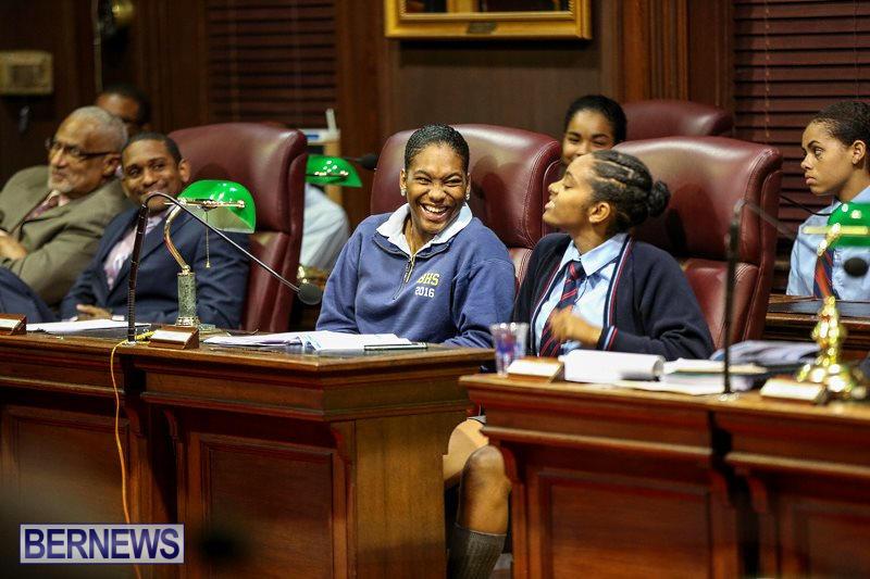 Youth-Parliament-Convening-Bermuda-November-18-2015-25