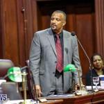 Youth Parliament Convening Bermuda, November 18 2015-28