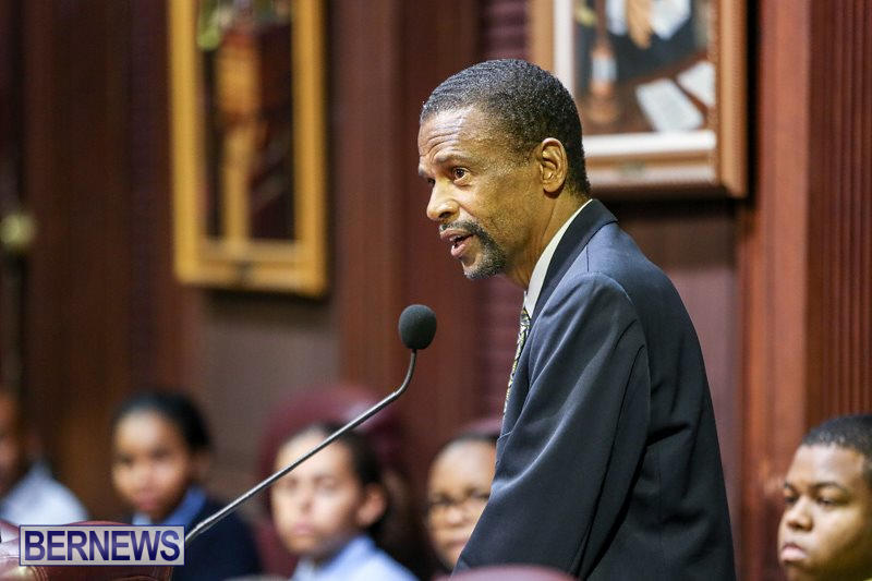 Youth-Parliament-Convening-Bermuda-November-18-2015-29