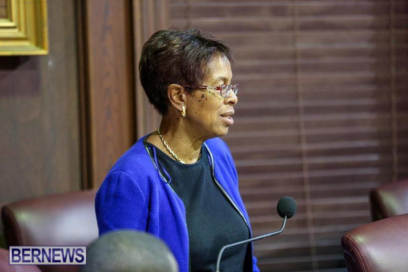 Youth-Parliament-Convening-Bermuda-November-18-2015-32