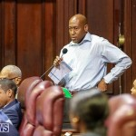 Youth Parliament Convening Bermuda, November 18 2015-33