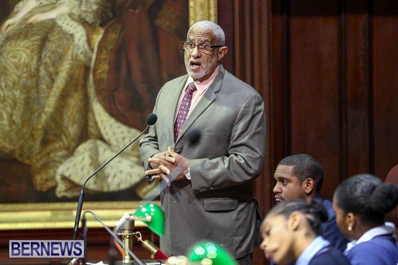 Youth-Parliament-Convening-Bermuda-November-18-2015-34