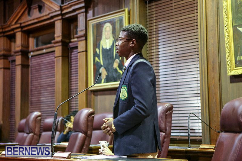 Youth-Parliament-Convening-Bermuda-November-18-2015-36