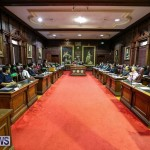 Youth Parliament Convening Bermuda, November 18 2015-7