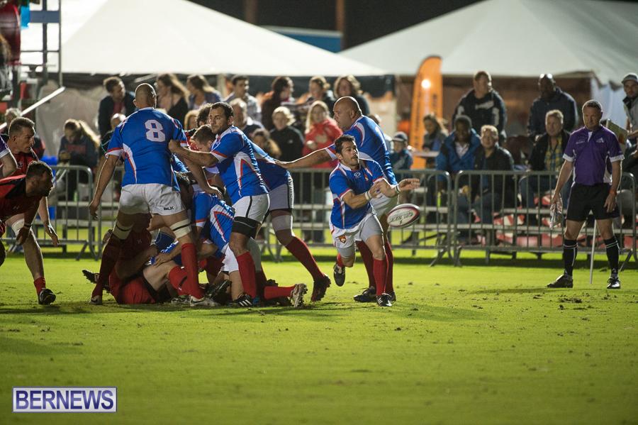 bermuda-world-rugby-classic-Nov-11-2015-JM-1