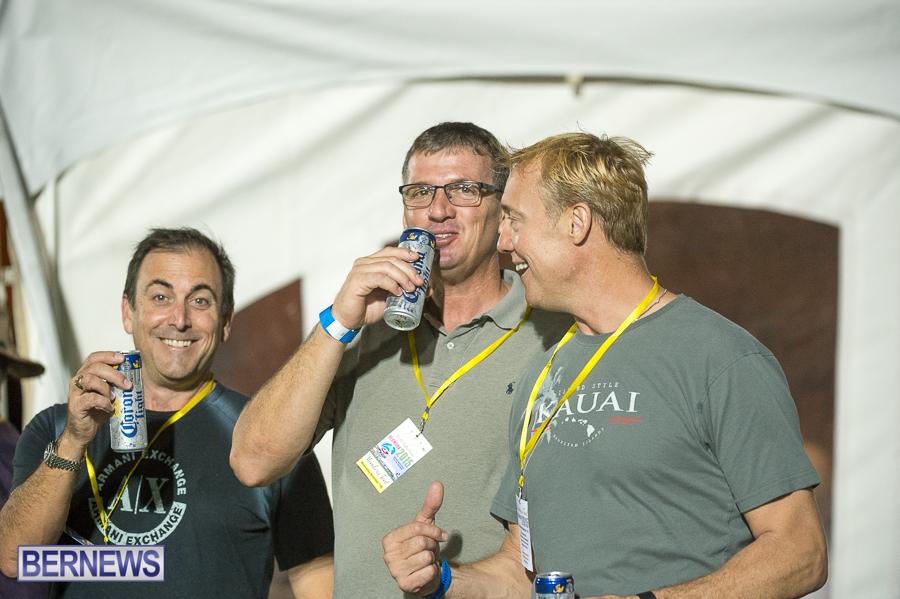 bermuda-world-rugby-classic-Nov-11-2015-JM-10