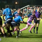bermuda world rugby classic Nov 11 2015 JM (101)