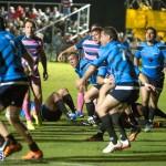 bermuda world rugby classic Nov 11 2015 JM (102)