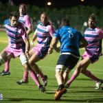 bermuda world rugby classic Nov 11 2015 JM (103)