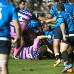 bermuda world rugby classic Nov 11 2015 JM (106)