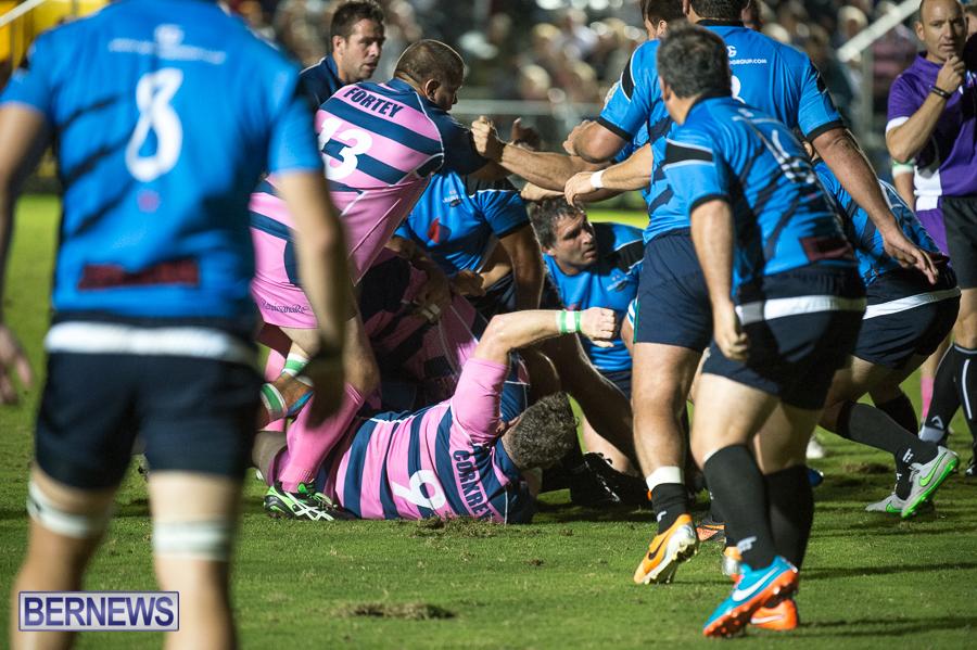 bermuda-world-rugby-classic-Nov-11-2015-JM-106
