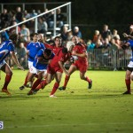 bermuda world rugby classic Nov 11 2015 JM (11)