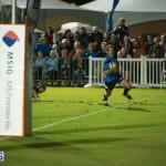 bermuda world rugby classic Nov 11 2015 JM (111)