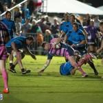 bermuda world rugby classic Nov 11 2015 JM (119)