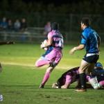 bermuda world rugby classic Nov 11 2015 JM (125)