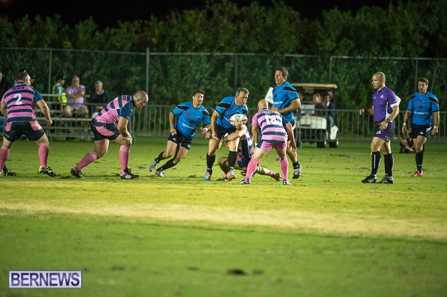 bermuda-world-rugby-classic-Nov-11-2015-JM-127
