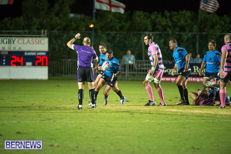bermuda-world-rugby-classic-Nov-11-2015-JM-130