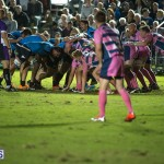 bermuda world rugby classic Nov 11 2015 JM (132)