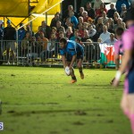 bermuda world rugby classic Nov 11 2015 JM (133)