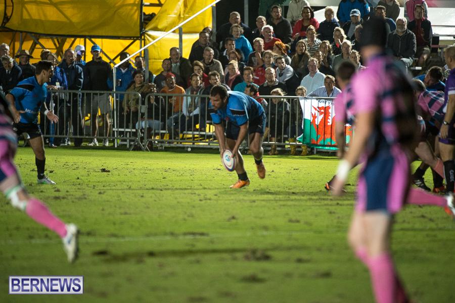 bermuda-world-rugby-classic-Nov-11-2015-JM-133