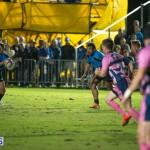 bermuda world rugby classic Nov 11 2015 JM (135)