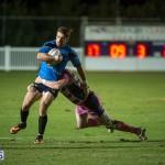 bermuda world rugby classic Nov 11 2015 JM (138)