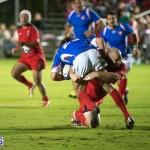 bermuda world rugby classic Nov 11 2015 JM (17)