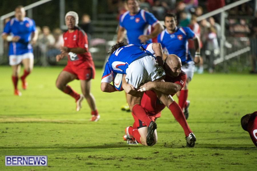 bermuda-world-rugby-classic-Nov-11-2015-JM-17