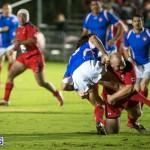 bermuda world rugby classic Nov 11 2015 JM (18)