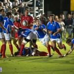 bermuda world rugby classic Nov 11 2015 JM (20)