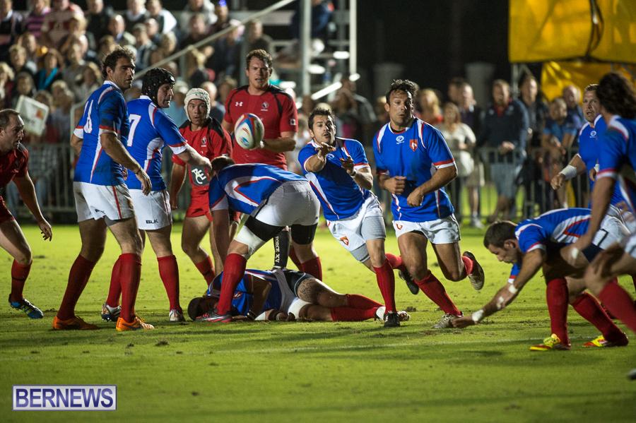 bermuda-world-rugby-classic-Nov-11-2015-JM-20