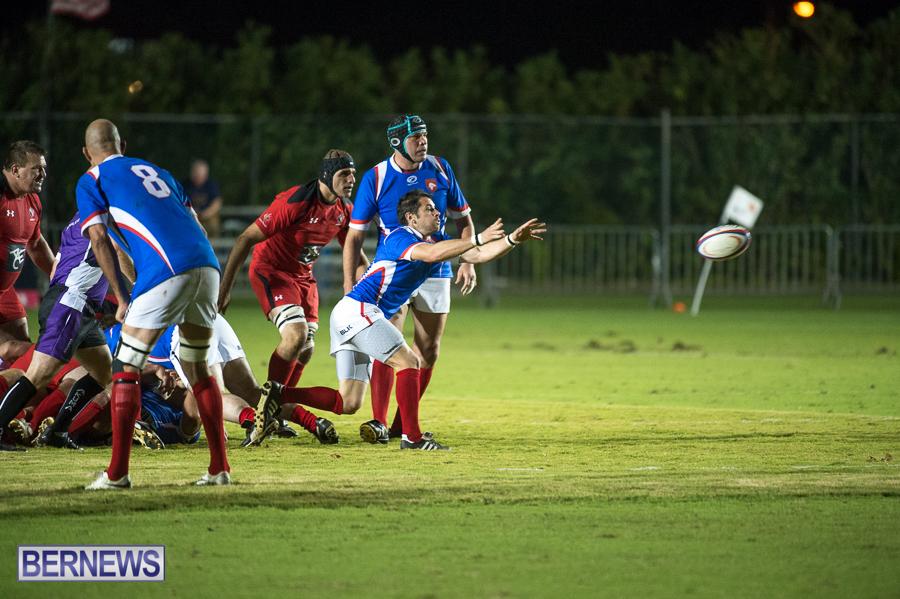 bermuda-world-rugby-classic-Nov-11-2015-JM-23